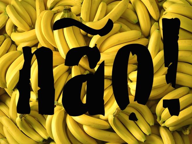 banana-800