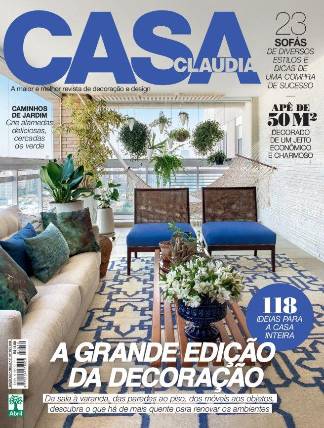 CC650_CAPA_BANCAS